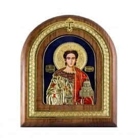 Icon - Archdeacon Stefan
