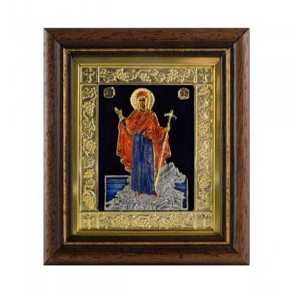 Icon - Athonitisa