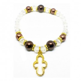 Necklace - St.Nektarios