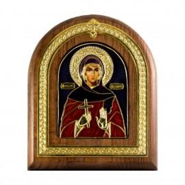 Icon - St.Parascheva