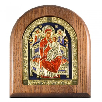 Icon - Pantanassa
