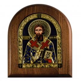Икона - Свети Сава