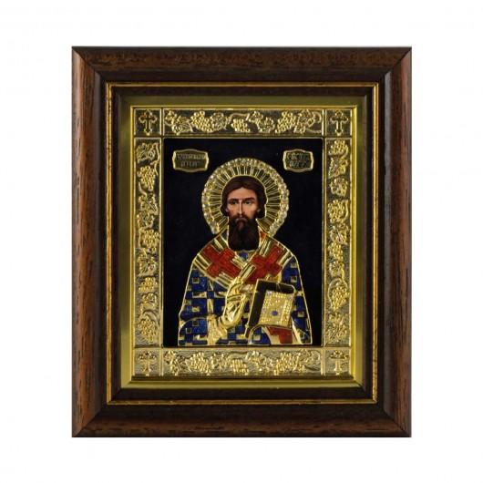 Icon - St.Sava