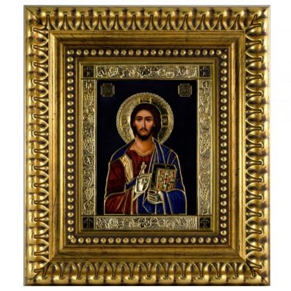 Icon - Jesus Christ