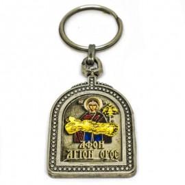 St. Panteleimonos