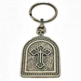 Holy St. Mary Atonitisa
