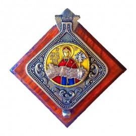 Ящики ладана - Юбилей 1000 лет