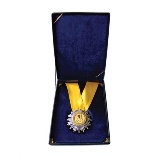 Медали - Юбилей 1000 лет