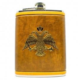 Shutter - Byzantine style