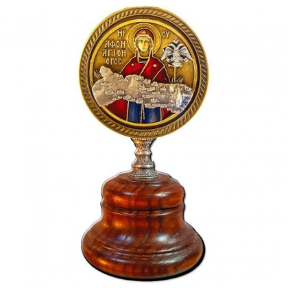 Belt - Holy St. Mary Atonitisa