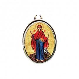 Икона - Святое семейство