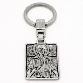Триптих - Святой Нектариос