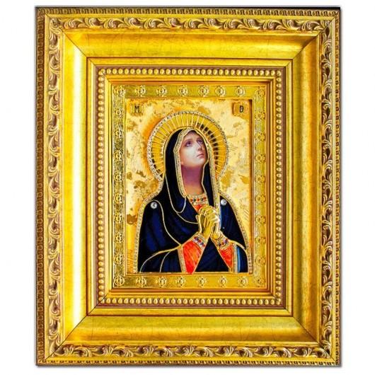 Icon - Maica Tanguirea