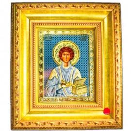 Icon - Kazan
