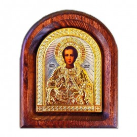 Icon - Počajevska