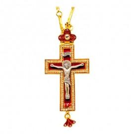 Икона - Святой Пантелеймон
