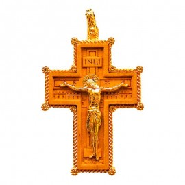 Icon - St.Panteleimon