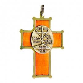 Икона - Свети Ђорђе