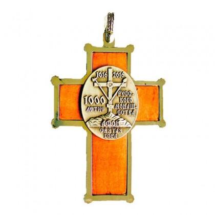 Икона - Святой Георгий