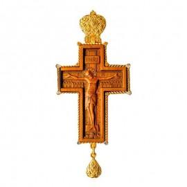 Икона - Свети Пантелејмон