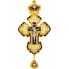 Стони украс - Света Петка