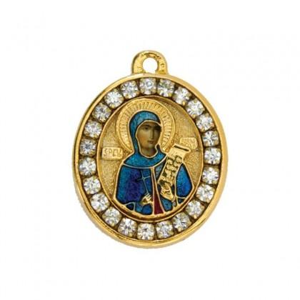 Necklace – Jubilee 1000 years