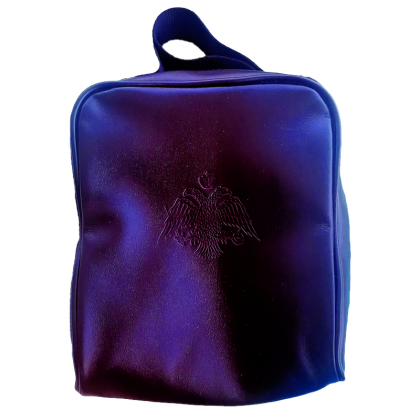 Света Гора - Кожна торбица