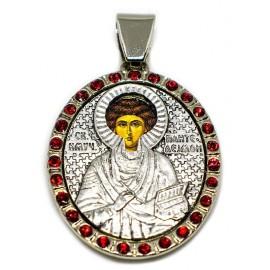 Ожерелья - Святой Пантелеймон