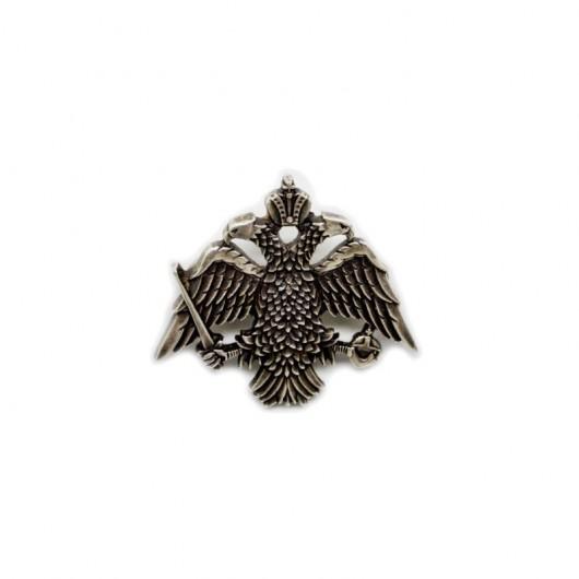 Διακριτικά - Βυζαντινό στυλ