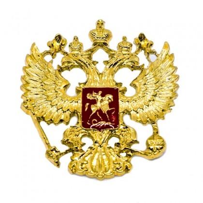 Necklace - St.Panteleimon
