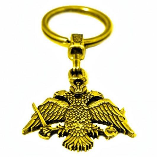 Византийский орел