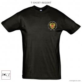 """T-shirt """"REGENT"""""""""""