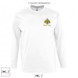 """T-shirt """"REGENT"""""""
