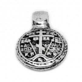 Necklace - St.Panteleimon