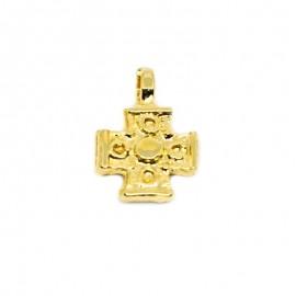 Ожерелья - Святой Пайсие