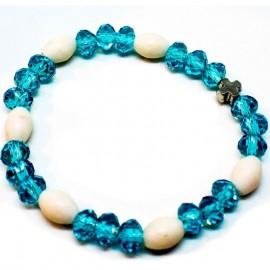 Designer bracelets