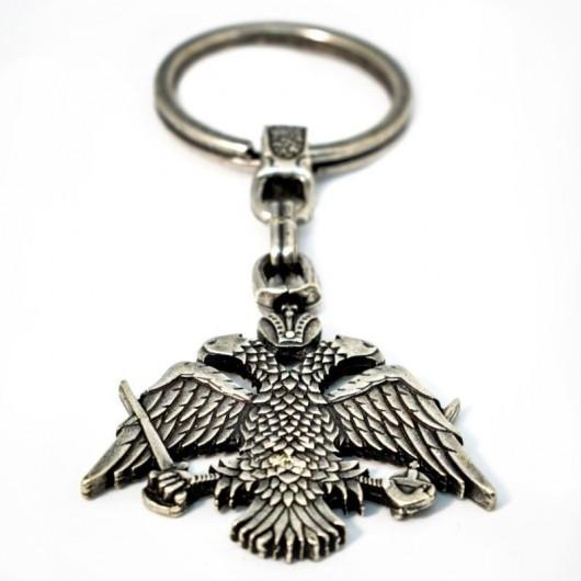 Βυζαντινό αετό