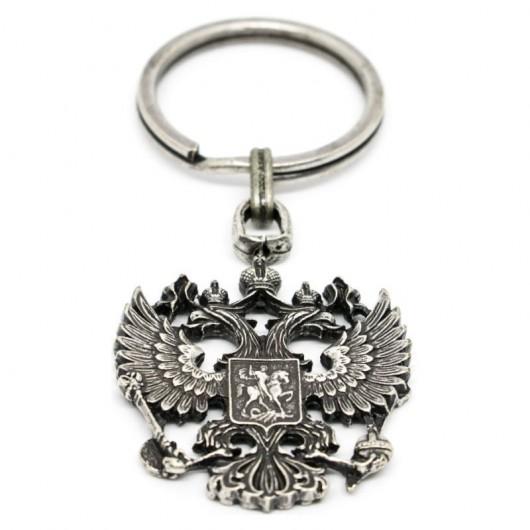 Русский двуглавый орел