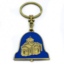 Monastery Vatopedi