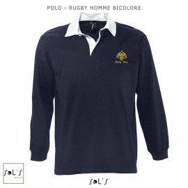 "Polo-Shirt ""SUMMER-II"""