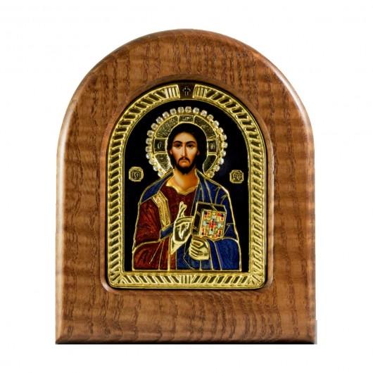 Εικόνα - Ιησούς Χριστός