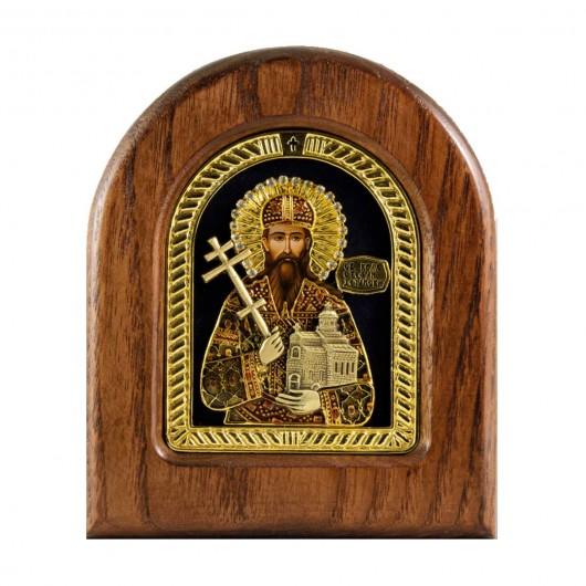 Icon - St.King Stefan dečanski