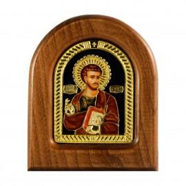 Icon - St.Loukas