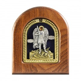 Icon - St.Archangel Michael