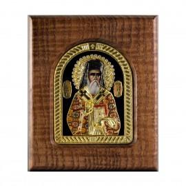 Icon - St.Nektarios
