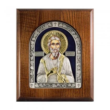 Εικόνα - Αγιος Ανδρέας
