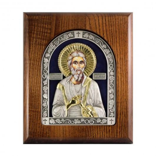 Icon - St.Andrew