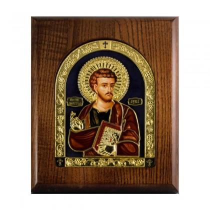 Икона - Свети Лука